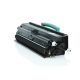 Tóner compatible para Lexmark X340H11G