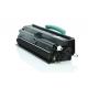 Tóner compatible para Lexmark E450H