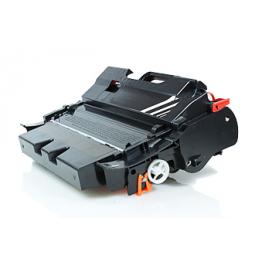 Tóner compatible para Lexmark 64016HE