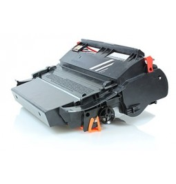 Tóner compatible para Lexmark 12A5840