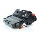 Tóner compatible para Lexmark X644H11E