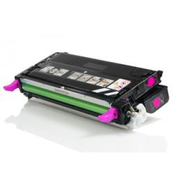 Tóner compatible para Lexmark X560H2MG