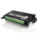 Tóner compatible para Lexmark X560H2KG