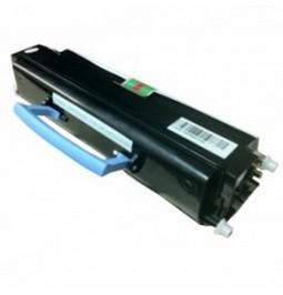 Tóner compatible para Lexmark X203A11G