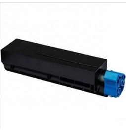 Tóner compatible para OKI B412/432