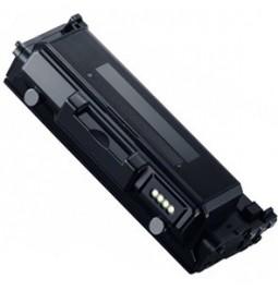Tóner compatible para Samsung MLT-D204E