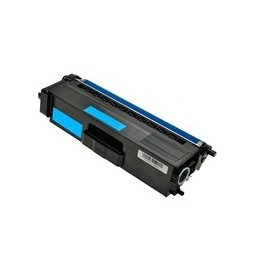 Tóner compatible para Brother TN-900C