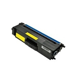 Tóner compatible para Brother TN-900Y
