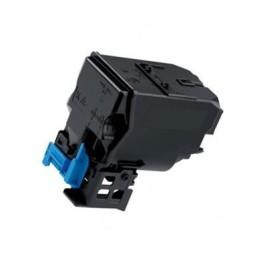 Tóner compatible para Epson AL-C300 Negro