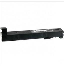 Tóner compatible para HP CF300A Negro (827A)