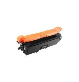 Tóner compatible para HP CF320A Negro (652A)