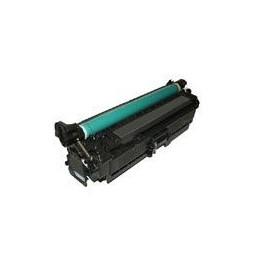 Tóner compatible para HP CE340A Negro (651A)