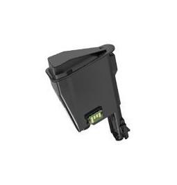 Tóner compatible para Kyocera TK-1125