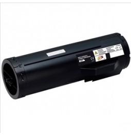 Tóner compatible para Epson AL-M400