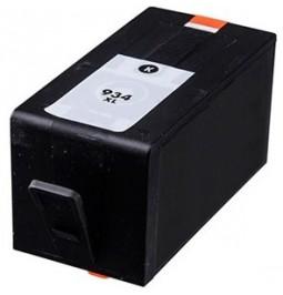 Cartucho de tinta compatible para HP C2P23AE (934XL)