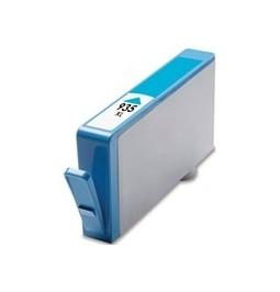 Cartucho de tinta compatible para HP C2P24AE (935XL)