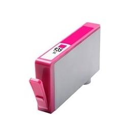 Cartucho de tinta compatible para HP C2P25AE (935XL)