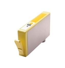 Cartucho de tinta compatible para HP C2P26AE (935XL)