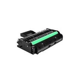 Tóner compatible para Ricoh SP201/211