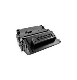 Tóner compatible para HP CF281A (81A)
