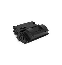 Tóner compatible para HP CF281X (81X)