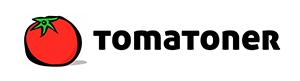 Tomatoner – Toner compatible
