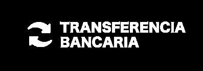 transferència Bancària